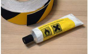 Coo-Var Tape Edge Glue, 150ml