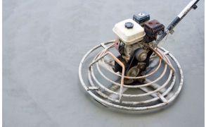 Coo-Var Power Floated Floor Primer