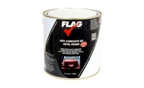 Flag Anti Corrosive QD Metal Primer