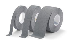 Centrecoat Cushion Grip Anti Slip Tape