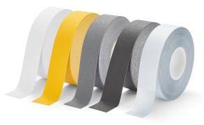 Centrecoat Coarse Resilient Anti Slip Tape H3415