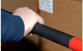 Centrecoat Self Adhesive Hand Rail Tape