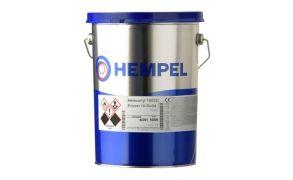 Hempel Hemucryl Primer Hi-Build 18032