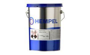 Hempel Speed Dry Alkyd 43140