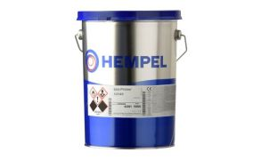 Hempel Uni-Primer 13140