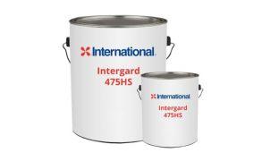 International Intergard 475HS