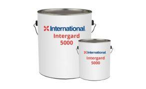 International Intergard 5000