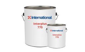 International Interplus 770