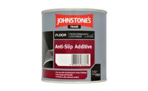 Johnstones Trade Anti Slip Additive, 1.5 Kg