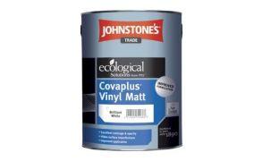 Johnstones Trade Covaplus Vinyl Matt