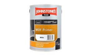Johnstones MDF Primer