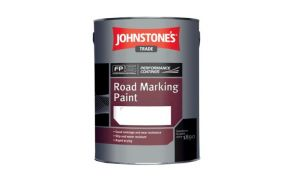Johnstones Trade Road Marking Paint
