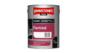 Johnstones Trade FlorTred