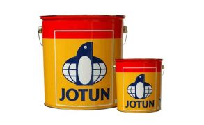 Jotun Jotamastic 87 Standard