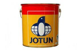 Jotun Steelmaster 60SB Solvent Based