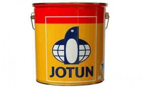 *Jotun Steelmaster 60 / 120