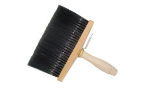 KEIM Facade Paint Brush, 90mm