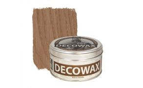 Lacq Decowax Interior Wax
