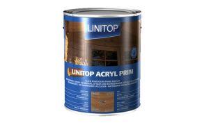 Linitop Acryl Prim