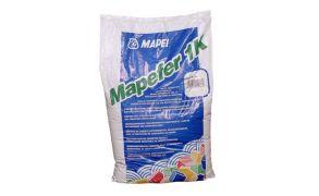 Mapei Mapefer 1K