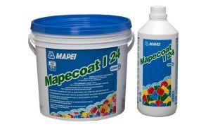 Mapei Mapecoat I 24