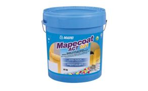 Mapei Mapecoat ACT 021