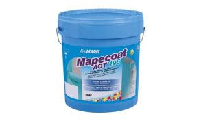 Mapei Mapecoat ACT 196