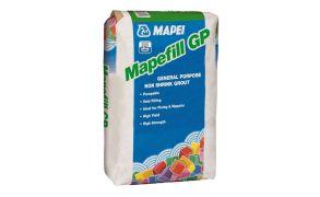 Mapei Mapefill GP