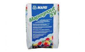 Mapei Mapegrout SV