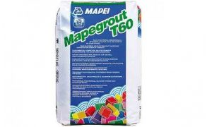 Mapei Mapegrout T60