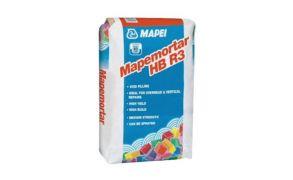Mapei Mapemortar HB R3