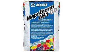 Mapei Mapetherm AR1 GG