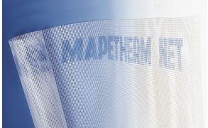 Mapei Mapetherm Net
