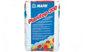 Mapei Planitop 200