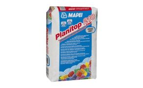 Mapei Planitop 210