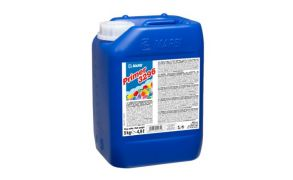 Mapei Primer 3296 For Mapelastic