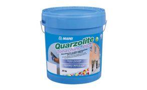 Mapei Quarzolite Tonachino Plus, 20 Kg