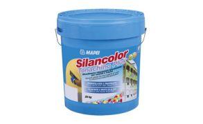Mapei Silancolor Tonachino Plus, 20 Kg