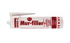 Rustoleum Mathys Mur-Filler