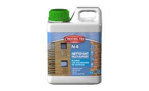 *Owatrol N4 Multi Surface Cleaner