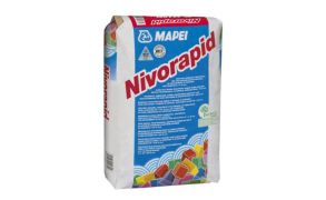 Mapei Nivorapid