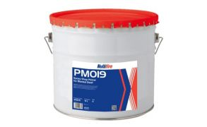 Nullifire PM019 Primer For Blasted Steel Substrates