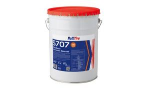 *Nullifire S707-60 HF Intumescent Basecoat