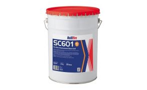 Nullifire SC601 Intumescent Basecoat