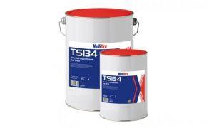 Nullifire TS134 Acrylic Polyurethane Top Seal