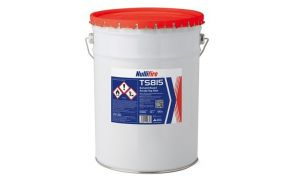 Nullifire TS815 Solvent Based Acrylic Top Seal