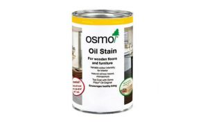 Osmo Wood Oil Stain