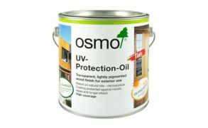 Osmo 429 UV Protection Oil Extra