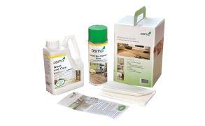 Osmo Maintenance Kit For Floors