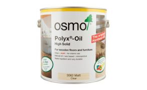 Osmo Polyx® Oil Original
